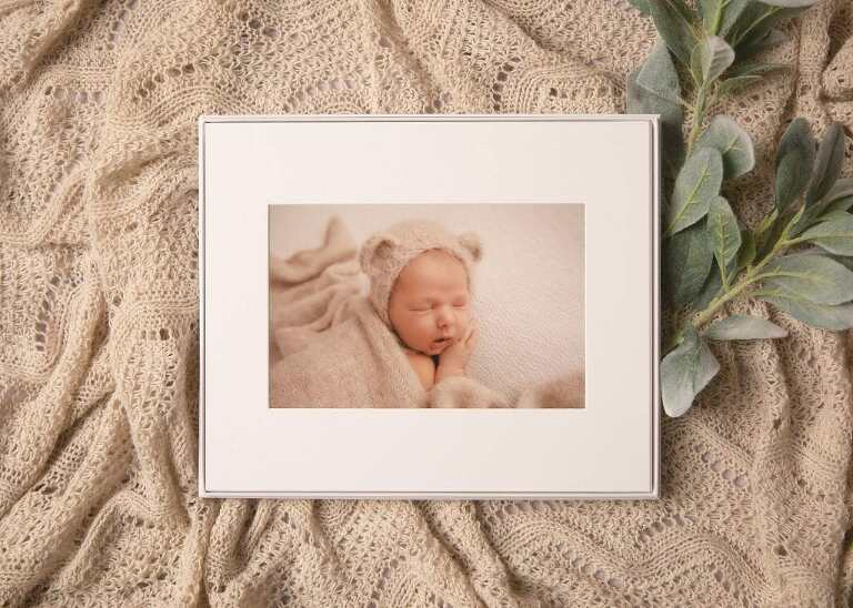 prints and gift vouchers, photography hereford, herefordshire