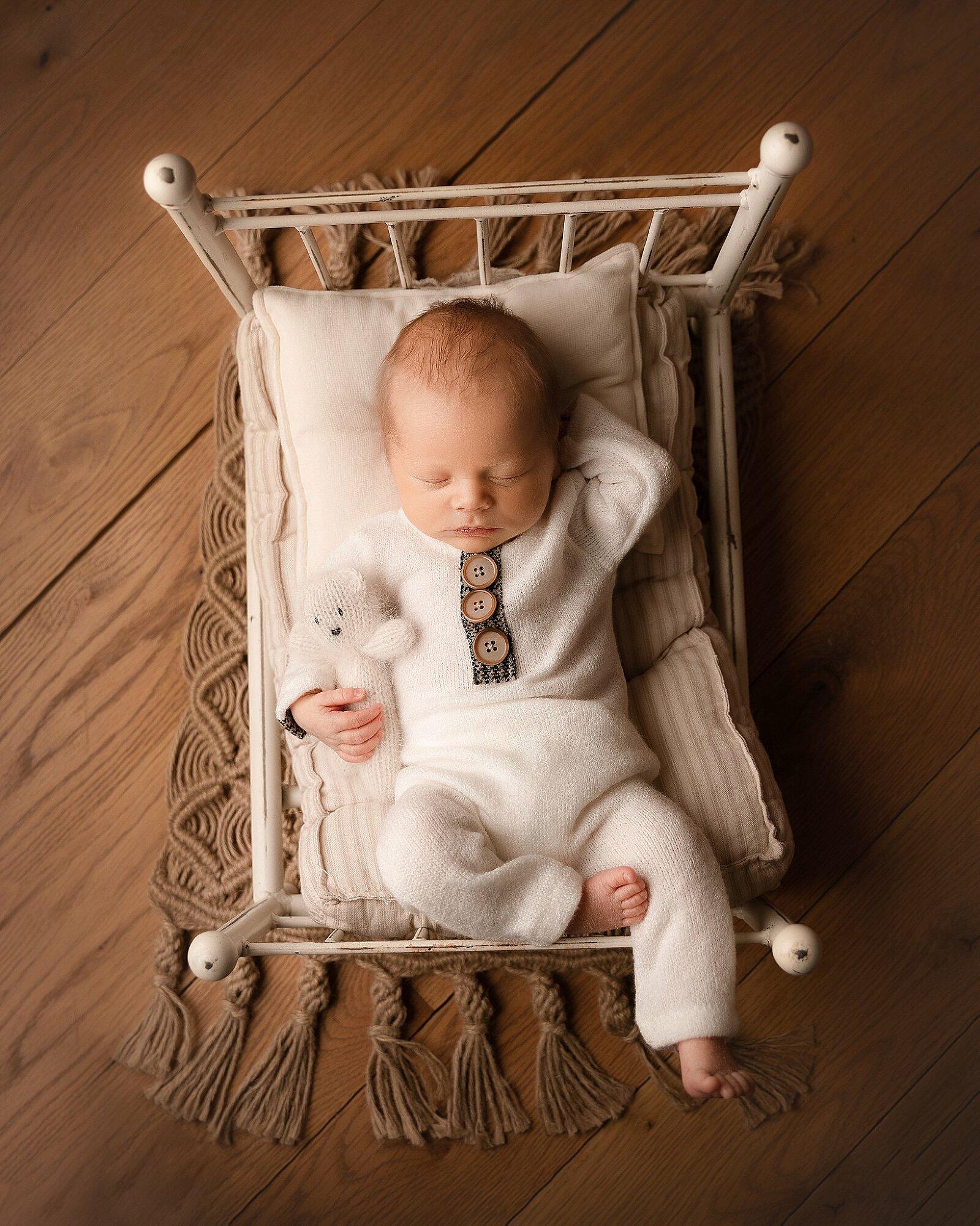 newborn baby boy photo studio hereford, Herefordshire, cheltenham, Gloucester