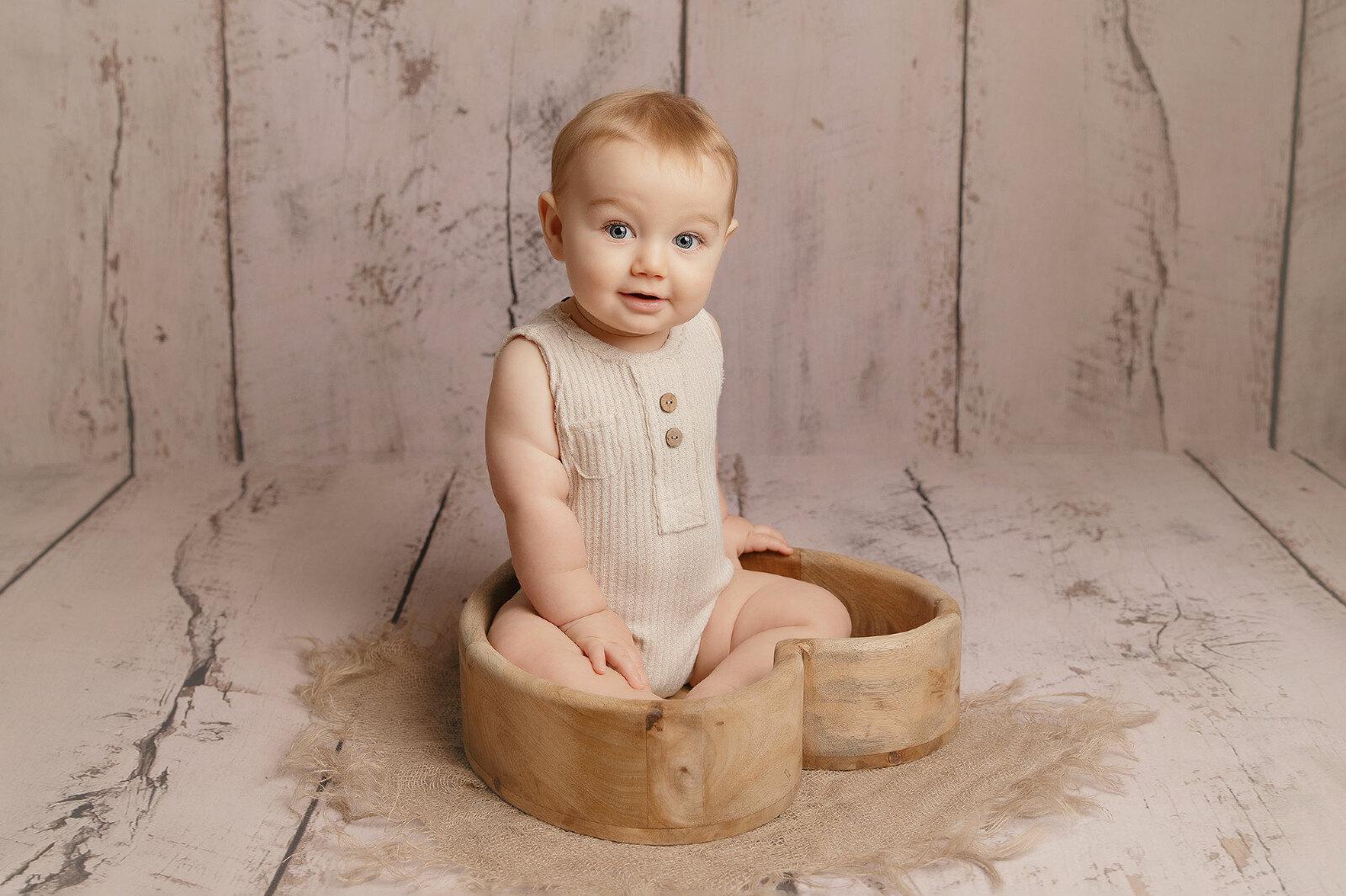 Jemma-Slater-Photography-baby-boy