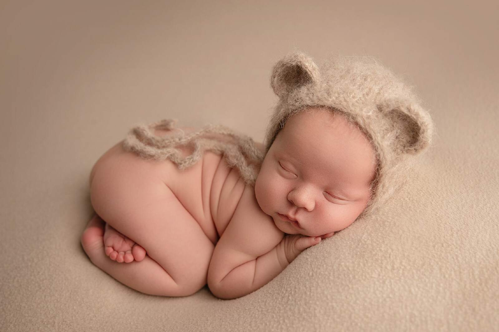 newborn baby boy photo studio hereford, Herefordshire
